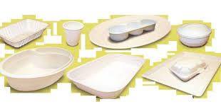 ظروف یکبار مصرف کاغذی