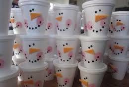 لیوان یکبار مصرف کاغذی رنگی