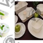 ظروف گیاهی